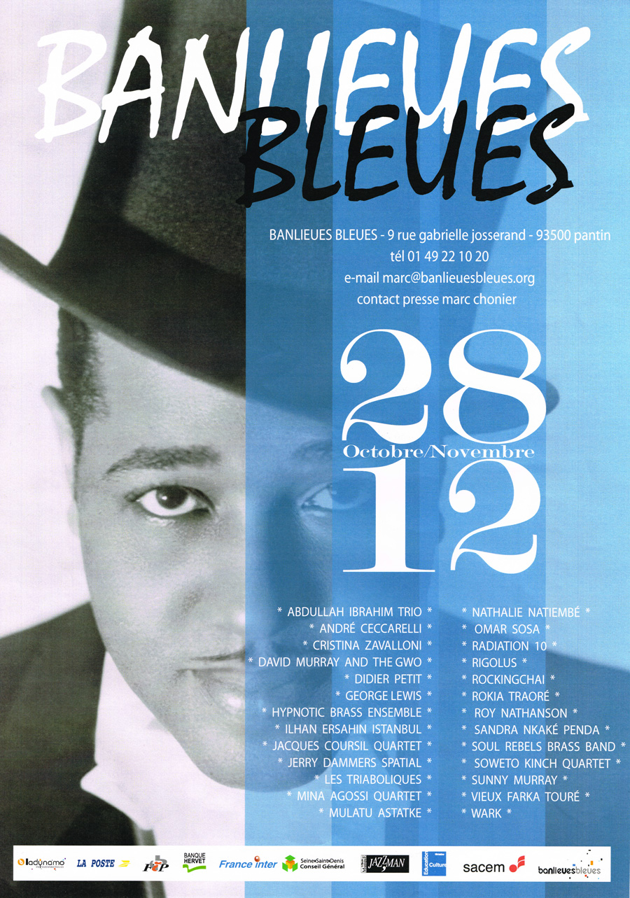 affiche-banlieues-blues