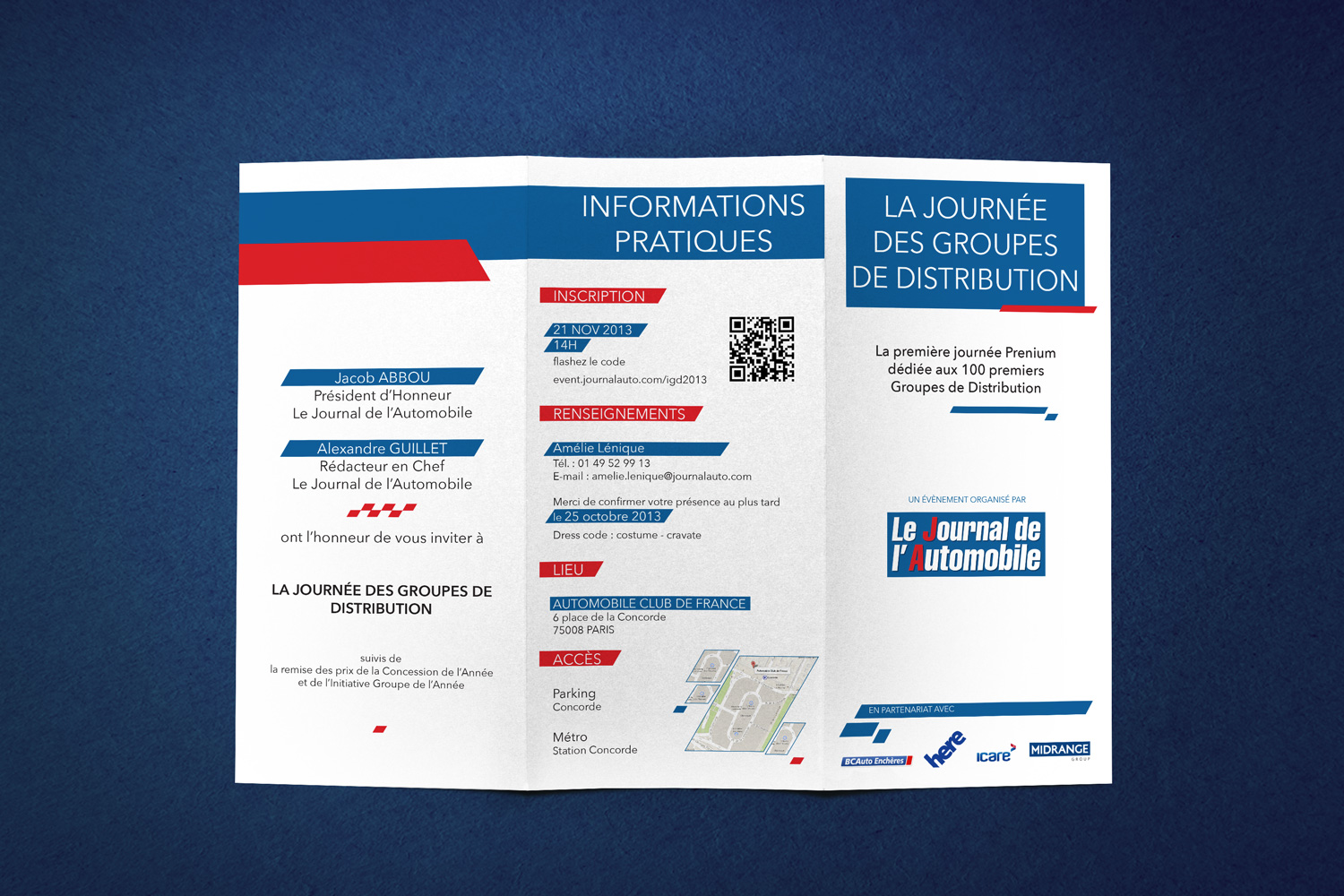 depliant-journal-automobile-journee-des-groupes-de-distribution-03