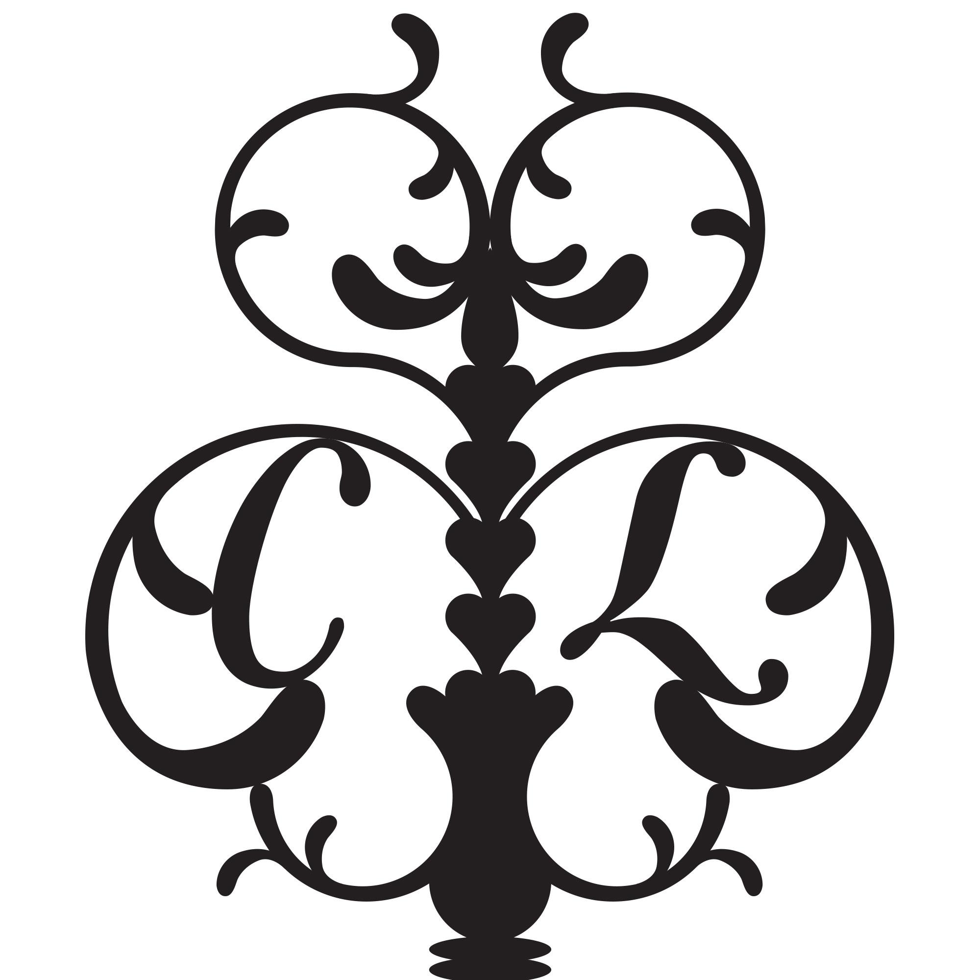 dessine-moi un tatouage - fanny contu - cv
