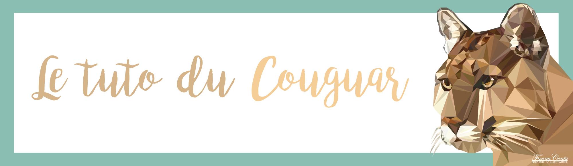 Couguar-tuto-banniere