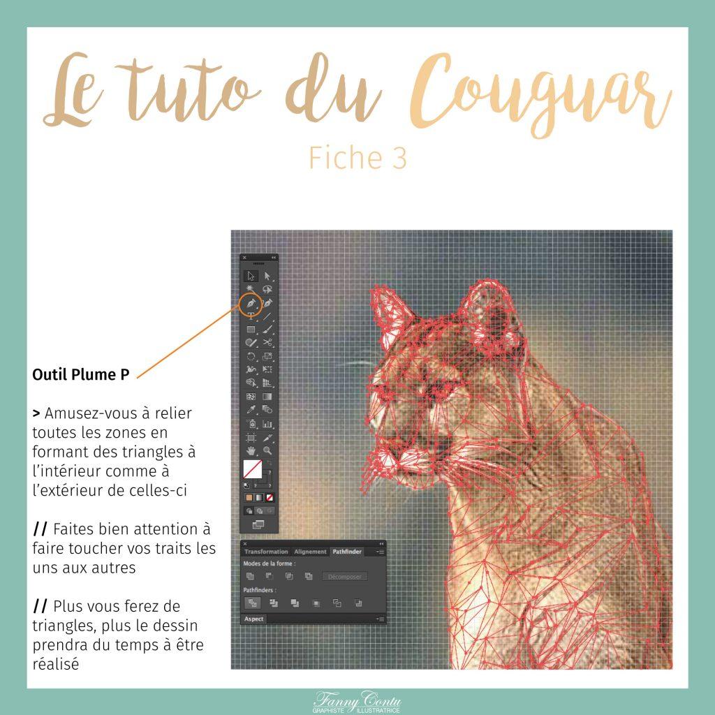 Couguar-tuto-partie3