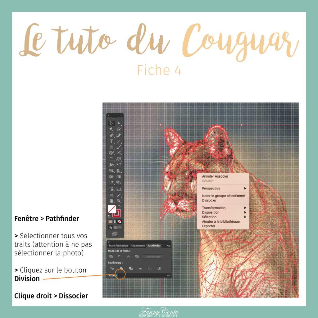 Couguar-tuto-partie4