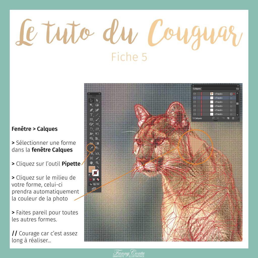 Couguar-tuto-partie5