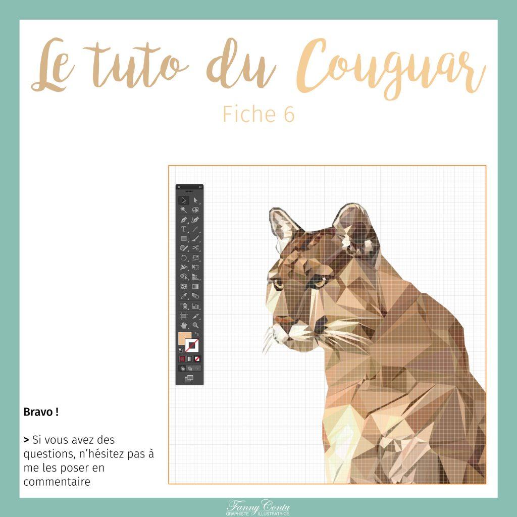 Couguar-tuto-partie6