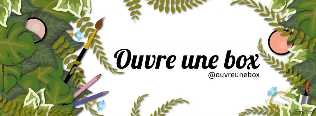 OUB-banniere-fb1