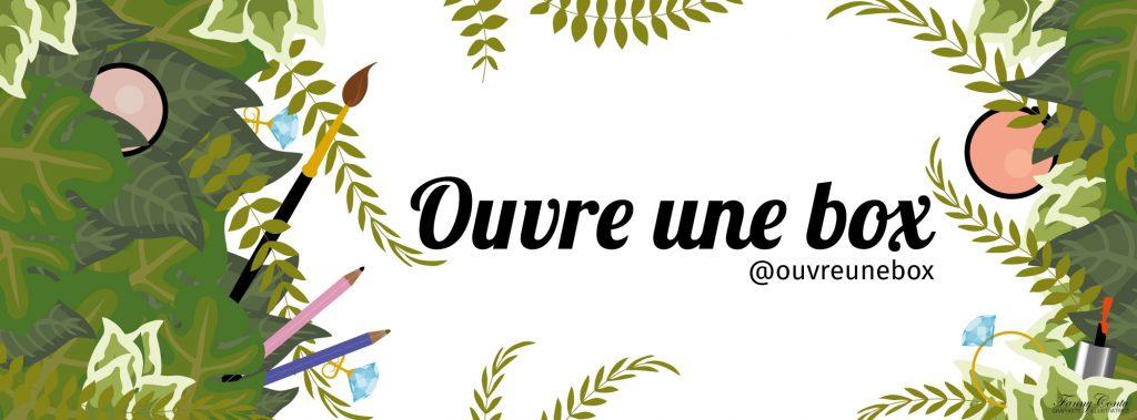 OUB-banniere-fb2
