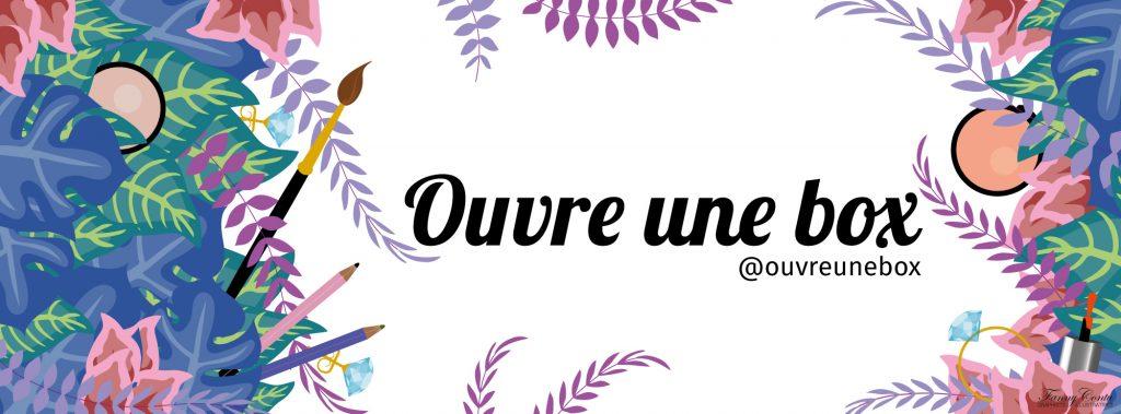 OUB-banniere-fb3