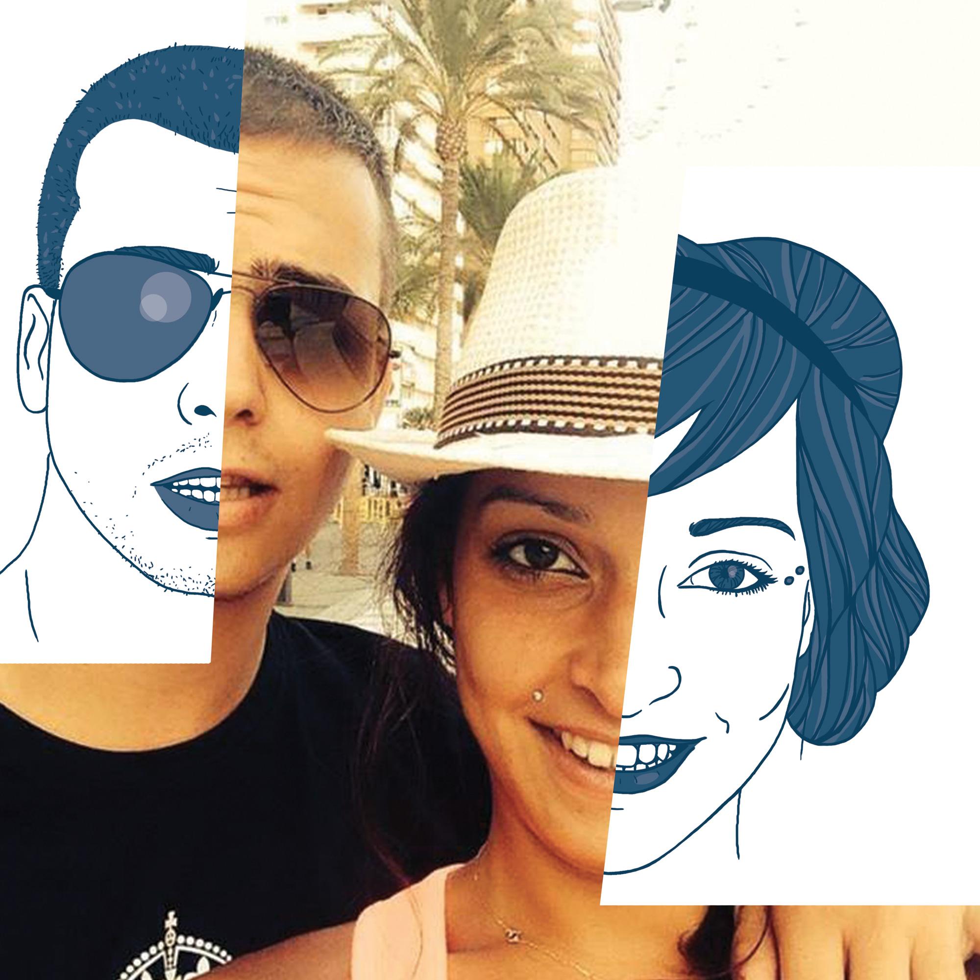 Steve&Laura_m