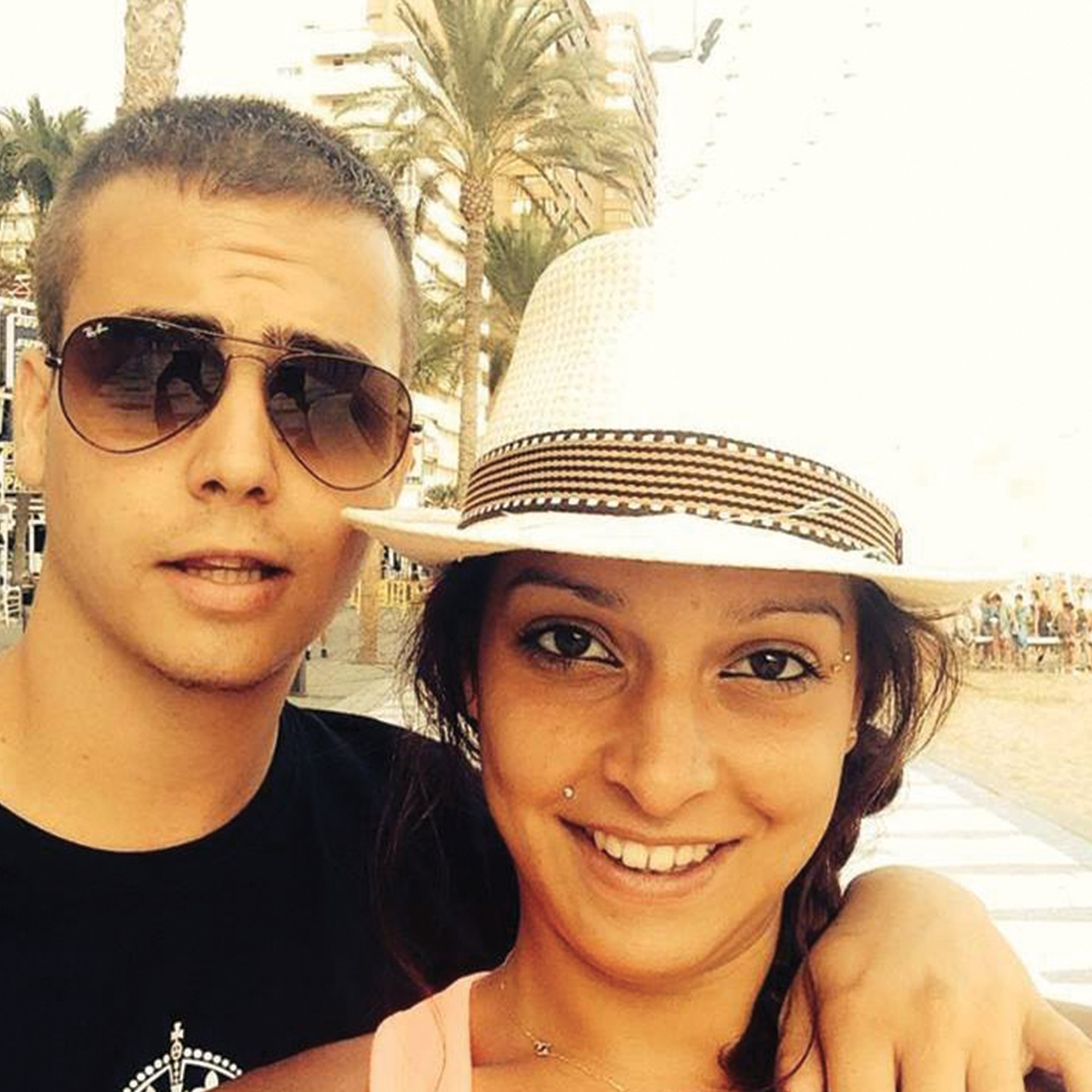 Steve&Laura_o