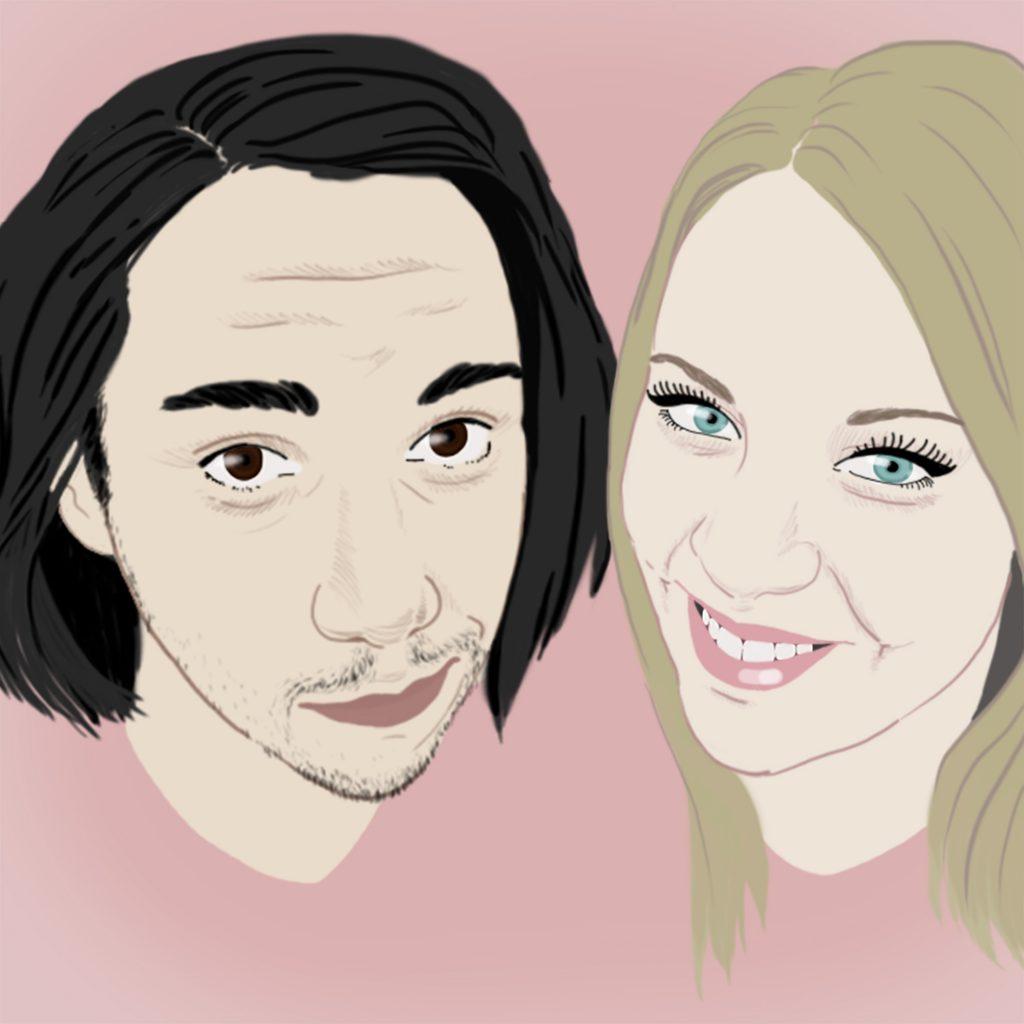 alex&tony