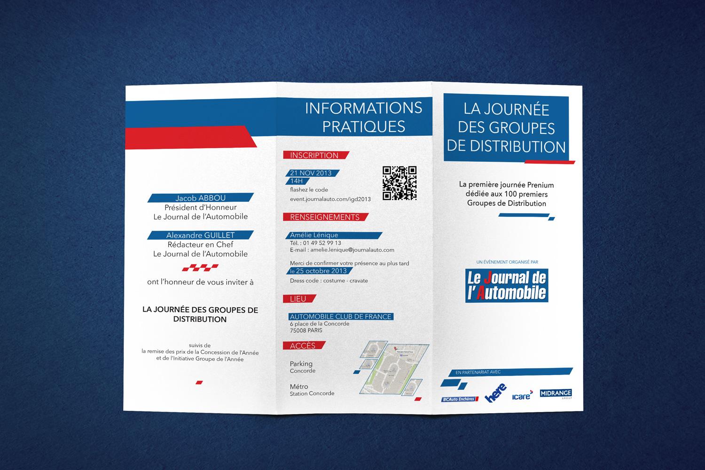 depliant-journal-automobile-journee-des-groupes-de-distribution-03