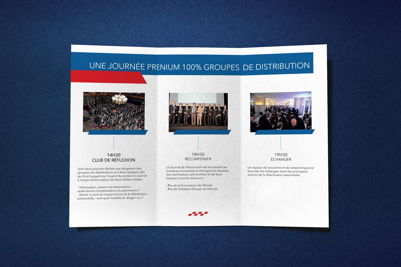 depliant-journal-automobile-journee-des-groupes-de-distribution-04
