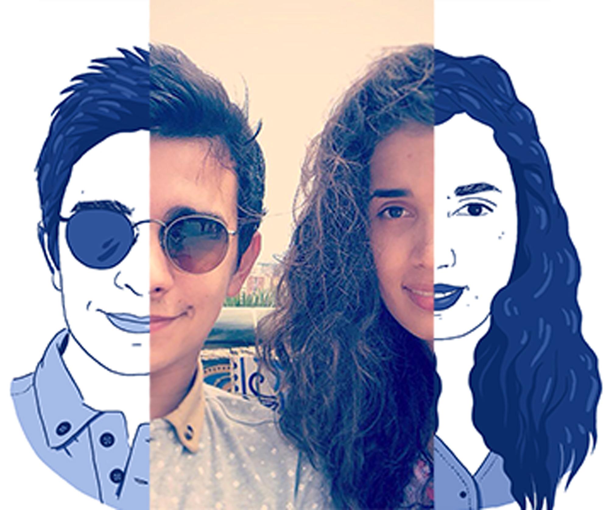 Agathe&Quentin_m