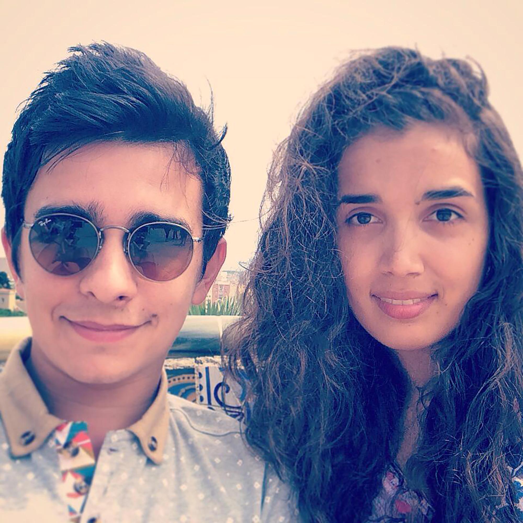 Agathe&Quentin_o